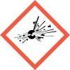 simbolo quimico1